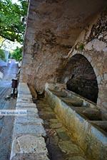 Krasi Kreta - Departement Heraklion - Foto 9 - Foto van De Griekse Gids
