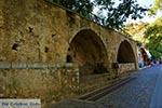 Krasi Kreta - Departement Heraklion - Foto 15 - Foto van De Griekse Gids