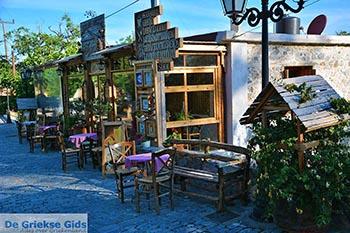 Krasi Kreta - Departement Heraklion - Foto 4 - Foto van De Griekse Gids