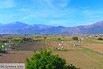 Lassithi plateau Kreta