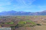 Lassithi hoogvlakte Kreta - Departement Lassithi - Foto 2 - Foto van De Griekse Gids
