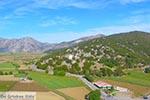 Lassithi hoogvlakte Kreta - Departement Lassithi - Foto 3 - Foto van De Griekse Gids