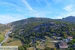 Lassithi hoogvlakte Kreta - Departement Lassithi - Foto 4 - Foto van De Griekse Gids