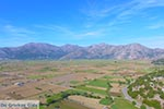 Lassithi hoogvlakte Kreta - Departement Lassithi - Foto 5 - Foto van De Griekse Gids