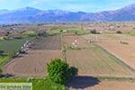 Lassithi hoogvlakte Kreta - Departement Lassithi - Foto 7 - Foto van De Griekse Gids