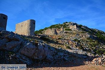 Lassithi hoogvlakte Kreta - Departement Lassithi - Foto 9 - Foto van De Griekse Gids