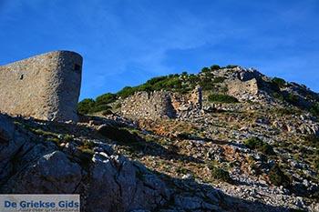 Lassithi hoogvlakte Kreta - Departement Lassithi - Foto 10 - Foto van De Griekse Gids
