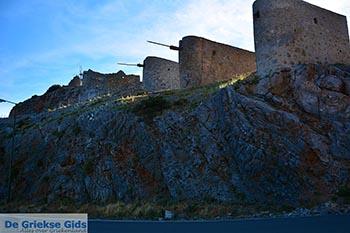 Lassithi hoogvlakte Kreta - Departement Lassithi - Foto 11 - Foto van De Griekse Gids