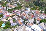 Loutra Kreta - Departement Rethymnon - Foto 1 - Foto van De Griekse Gids