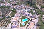 Loutra Kreta - Departement Rethymnon - Foto 2 - Foto van De Griekse Gids