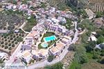 Loutra Kreta - Departement Rethymnon - Foto 3 - Foto van De Griekse Gids