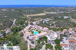 Loutra Kreta - Departement Rethymnon - Foto 4 - Foto van De Griekse Gids