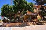 GriechenlandWeb.de Loutra Kreta - Departement Rethymnon - Foto 5 - Foto GriechenlandWeb.de