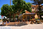 Loutra Kreta - Departement Rethymnon - Foto 5 - Foto van De Griekse Gids