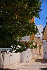 Loutra Kreta - Departement Rethymnon - Foto 6 - Foto van De Griekse Gids