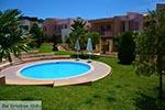 GriechenlandWeb.de Loutra Kreta - Departement Rethymnon - Foto 8 - Foto GriechenlandWeb.de