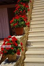GriechenlandWeb.de Loutra Kreta - Departement Rethymnon - Foto 9 - Foto GriechenlandWeb.de