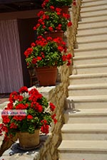 Loutra Kreta - Departement Rethymnon - Foto 9 - Foto van De Griekse Gids