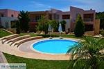 GriechenlandWeb.de Loutra Kreta - Departement Rethymnon - Foto 10 - Foto GriechenlandWeb.de