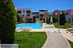 GriechenlandWeb.de Loutra Kreta - Departement Rethymnon - Foto 11 - Foto GriechenlandWeb.de