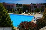 Loutra Kreta - Departement Rethymnon - Foto 12 - Foto van De Griekse Gids