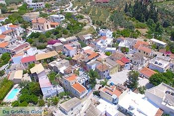 Loutra Kreta - Departement Rethymnon - Foto 1 - Foto GriechenlandWeb.de