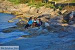 Loutraki bij Marathi Kreta - Departement Chania - Foto 4 - Foto van De Griekse Gids