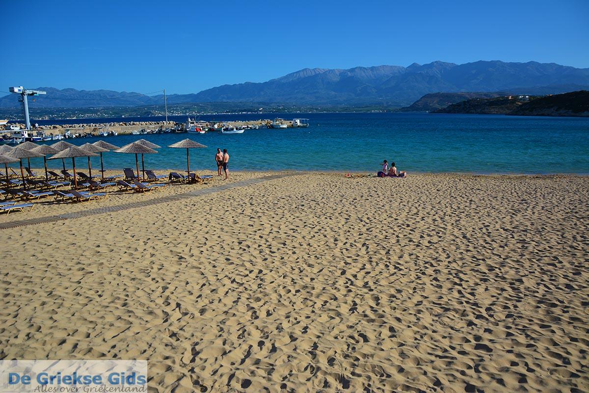 foto Marathi Kreta - Departement Chania - Foto 13