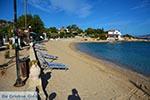 Marathi Kreta - Departement Chania - Foto 1 - Foto van De Griekse Gids