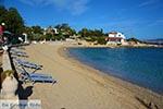 Marathi Kreta - Departement Chania - Foto 2 - Foto van De Griekse Gids