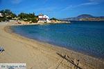 Marathi Kreta - Departement Chania - Foto 3 - Foto van De Griekse Gids