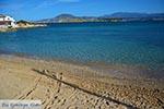 Marathi Kreta - Departement Chania - Foto 4 - Foto van De Griekse Gids