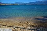 Marathi Kreta - Departement Chania - Foto 5 - Foto van De Griekse Gids
