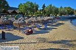 Marathi Kreta - Departement Chania - Foto 6 - Foto van De Griekse Gids