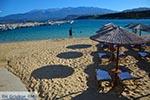 Marathi Kreta - Departement Chania - Foto 7 - Foto van De Griekse Gids