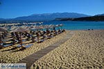 Marathi Kreta - Departement Chania - Foto 8 - Foto van De Griekse Gids