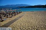 Marathi Kreta - Departement Chania - Foto 9 - Foto van De Griekse Gids