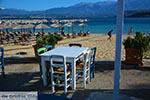 Marathi Kreta - Departement Chania - Foto 10 - Foto van De Griekse Gids