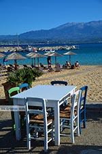 Marathi Kreta - Departement Chania - Foto 11 - Foto van De Griekse Gids