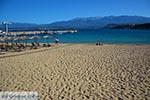 Marathi Kreta - Departement Chania - Foto 13 - Foto van De Griekse Gids