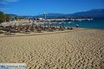 Marathi Kreta - Departement Chania - Foto 14 - Foto van De Griekse Gids