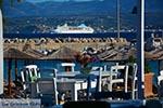 Marathi Kreta - Departement Chania - Foto 15 - Foto van De Griekse Gids
