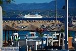 Marathi Kreta - Departement Chania - Foto 16 - Foto van De Griekse Gids