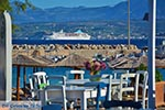 Marathi Kreta - Departement Chania - Foto 17 - Foto van De Griekse Gids