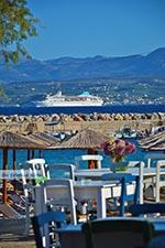 Marathi Kreta - Departement Chania - Foto 18 - Foto van De Griekse Gids