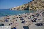Matala Kreta - De Griekse Gids Foto 1 - Foto van De Griekse Gids