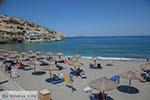 Matala Kreta - De Griekse Gids Foto 3 - Foto van De Griekse Gids