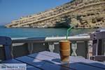 Matala Kreta - De Griekse Gids Foto 4 - Foto van De Griekse Gids