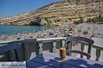 Matala Kreta - De Griekse Gids Foto 5 - Foto van De Griekse Gids