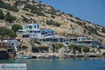 Matala Kreta - De Griekse Gids Foto 6 - Foto van De Griekse Gids